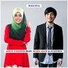 Cover of the album Malunya - Single