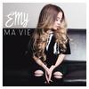 Cover of the album Ma vie - Single