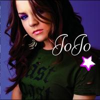 Cover of the track JoJo