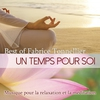 Cover of the album Quiétude : Musique pour la relaxation et méditation