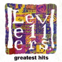 Cover of the track Greatest Hits (Bonus Tracks)