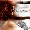 Couverture de l'album The Essential Kitaro