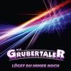 Couverture de l'album Lügst du immer noch (Party Version) - Single
