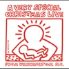 Couverture de l'album A Very Special Christmas - Live from Washington D.C.