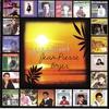 Cover of the album Les plus belles chansons d'amour de Jean-Pierre Boyer
