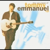 Cover of the album The Very Best of Tommy Emmanuel