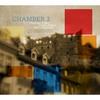 Cover of the album Grassroots (feat. Christian Eckert, Steffen Weber & Matt Jorgensen)