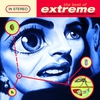 Couverture de l'album The Best of Extreme - An Accidental Collocation of Atoms?