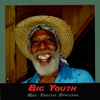 Cover of the album Big Youth Special