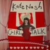 Cover of the album Girl Talk