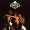 Cover of the album Golden Girls