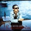 Cover of the album Casanova