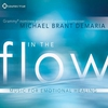 Cover of the album In the Flow
