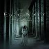 Couverture de l'album I Am Silence
