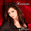 Cover of the track Ultrasonic (Radio Edit)