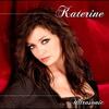 Couverture du titre Ultrasonic (Radio Edit)