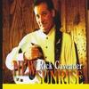 Cover of the album New Sunrise