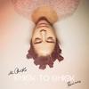 Couverture de l'album Chick to Chick Remixes - EP