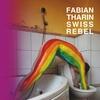 Cover of the album Swiss Rebel