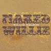 Couverture de l'album Naked Willie