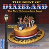 Cover of the album The Best of Dixieland
