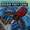 Cover of the album Reggae Farm Work