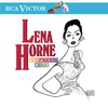 Cover of the album Lena Horne Greatest Hits