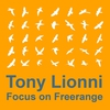 Cover of the album Focus On Freerange (Mixed By Tony Lionni)