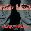 Cover of the album Lies