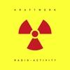 Couverture du titre Radioactivity (2009 Remaster)