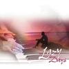 Couverture de l'album Lazy Days