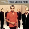 Cover of the album Platinum & Gold Collection: The Verve Pipe
