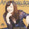 Cover of the album Ana Bekuta (Serbian Music)
