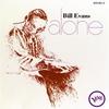 Cover of the album Alone