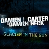 Cover of the album Glacier In the Sun
