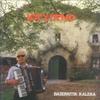 Cover of the track Tximeleta Bezala