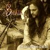 Cover of the album ...e o mundo de lá