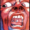 Couverture du titre In the Court of the Crimson King