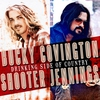 Cover of the album Drinking Side of Country - Single