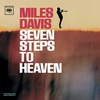 Couverture de l'album Seven Steps to Heaven