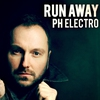 Cover of the album Run Away (Remixes)
