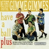 Couverture de l'album Have a Ball