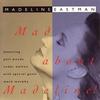 Couverture de l'album Mad About Madeline
