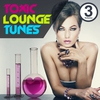 Cover of the album Toxic Lounge Tunes, Vol. 3 - Bar, Cafe and Erotic Luxury Chill Out Player