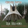 Couverture de l'album True Melodies: Harmonized Songs from the Heart of Native America