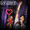 Cover of the album Wat Een Wonder - Single
