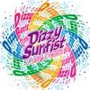 Cover of the album Dizzy Beats