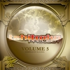 Cover of the album Tshitraka Project, Vol. 5