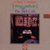 Couverture de l'album Sings Ballads of the Sad Cafe