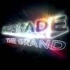 Couverture de l'album The Grand (Mixed)